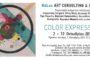 Exhibition ''Color Expression''